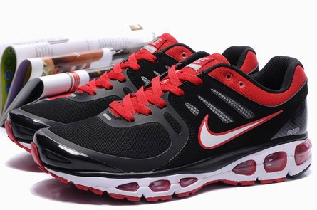 2010 nike air women shoes-001