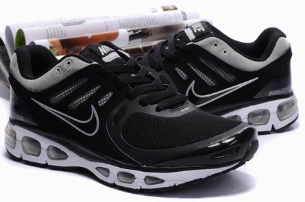 2010 nike air women shoes-002