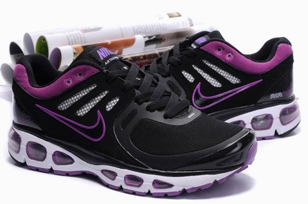 2010 nike air women shoes-003
