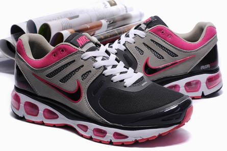 2010 nike air women shoes-004