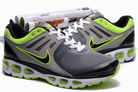 2010 nike air women shoes-005
