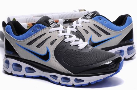 2010 nike air women shoes-006