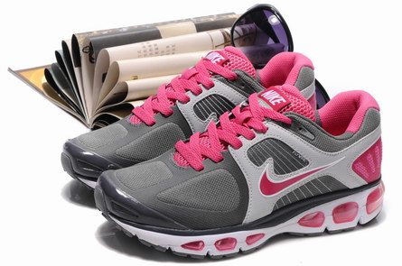 2010 nike air women shoes-008