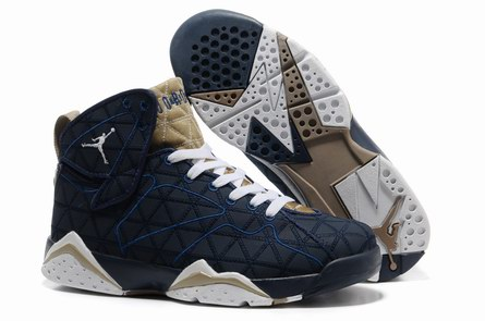 2012 men jordan 7 shoes-001