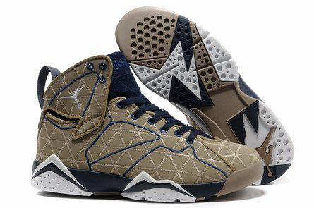 2012 men jordan 7 shoes-002