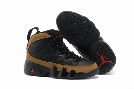 2014 new jordan kids shoes-009