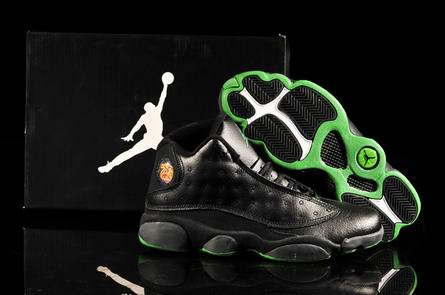 AAA MEN jordan shoes 2013-7-18-004