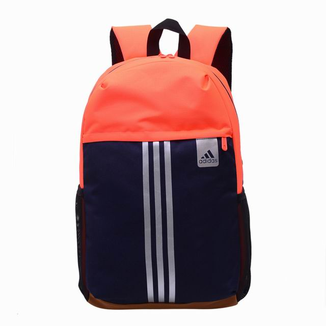 AD BACK pack-016