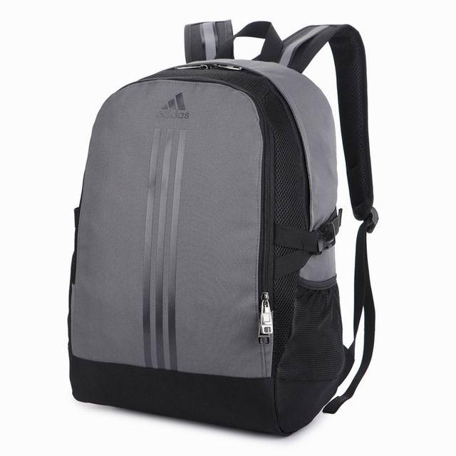 AD BACK pack-030