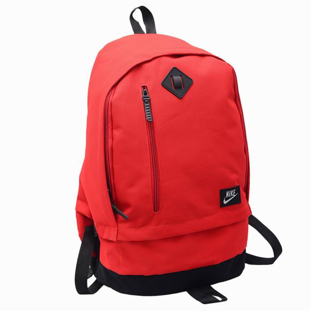 AD BACK pack-041