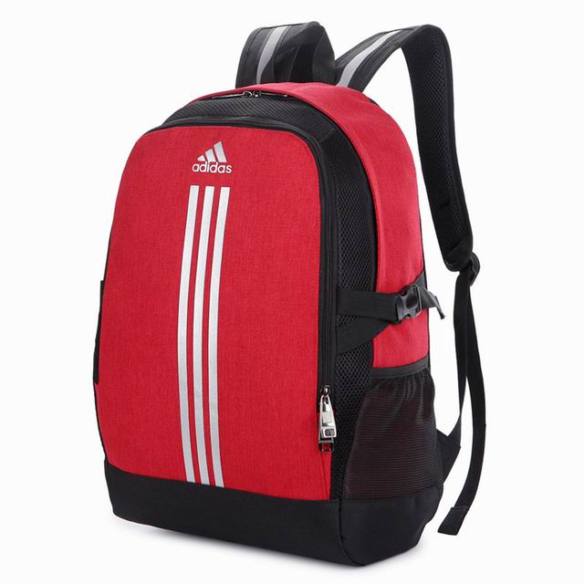 AD BACK pack-057