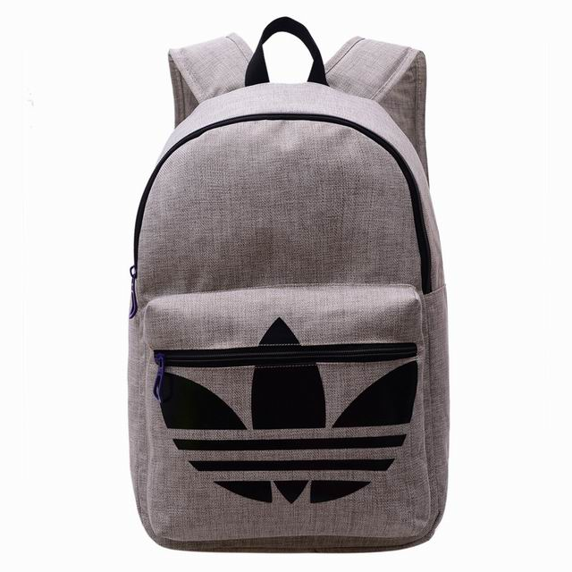 AD BACK pack-082