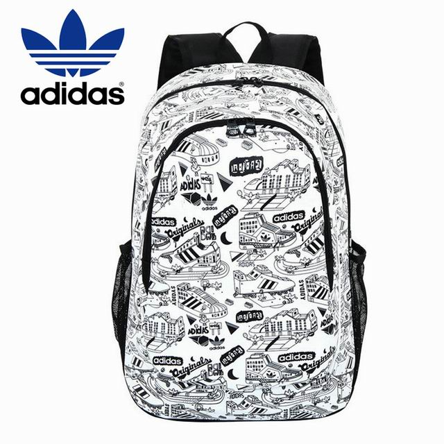 AD BACK pack-095