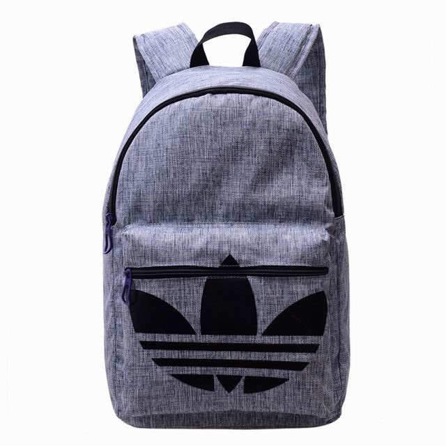 AD BACK pack-096