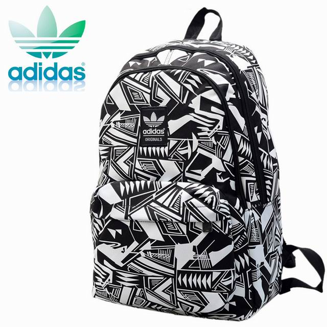 AD BACK pack-098