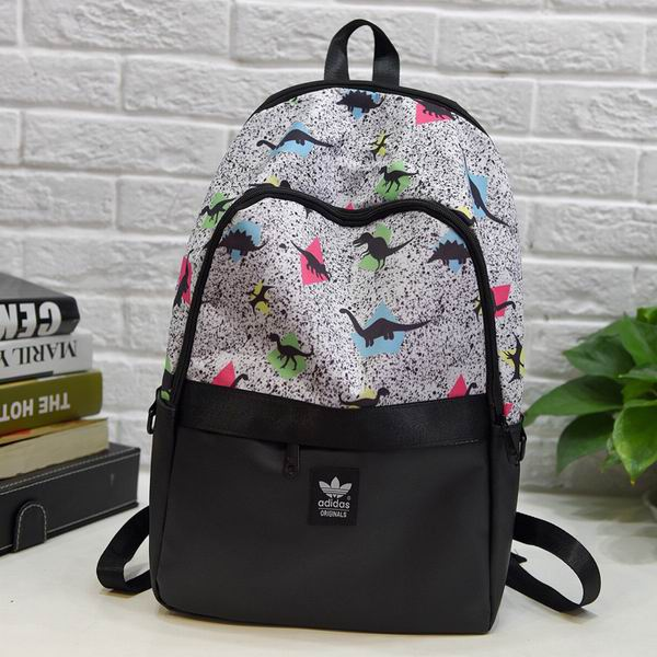 AD BACK pack-099