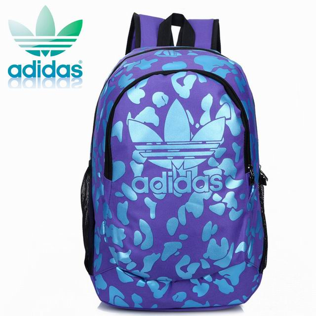 AD BACK pack-100