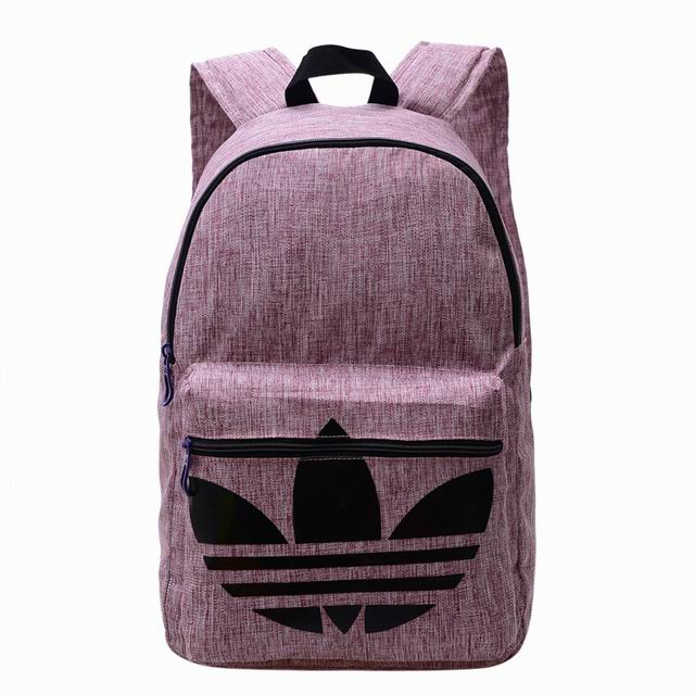 AD BACK pack-102