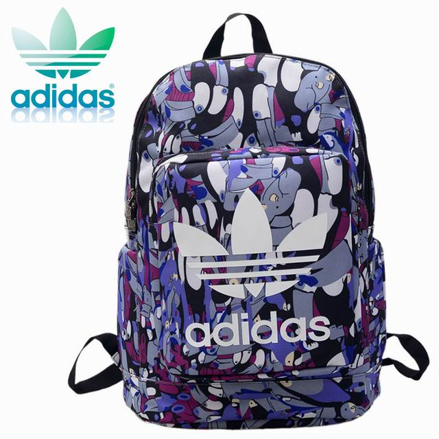 AD BACK pack-103