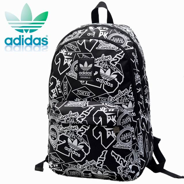 AD BACK pack-106