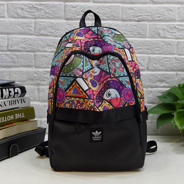 AD BACK pack-107