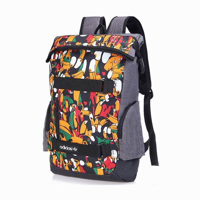 AD BACK pack-108