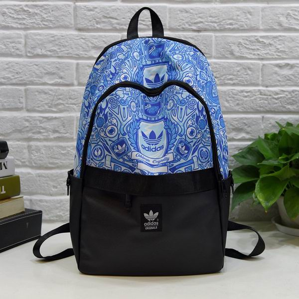 AD BACK pack-109