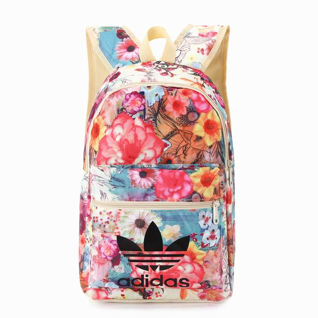 AD BACK pack-110