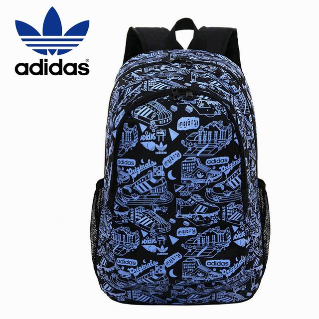 AD BACK pack-111
