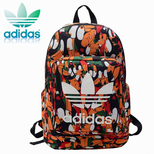 AD BACK pack-112