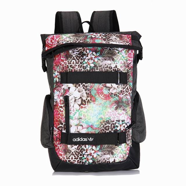 AD BACK pack-113