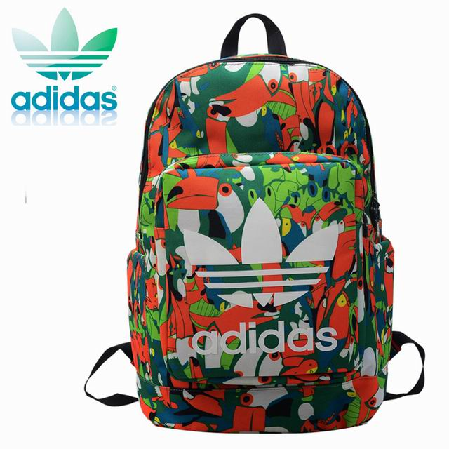 AD BACK pack-114