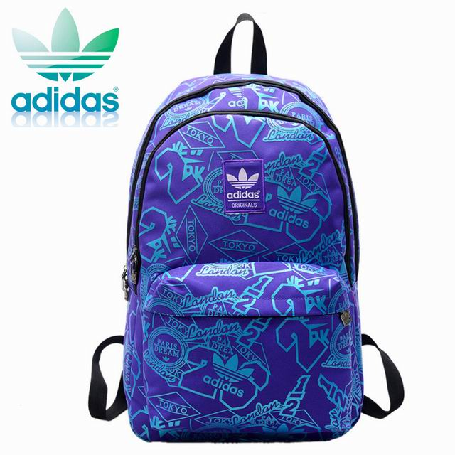 AD BACK pack-115