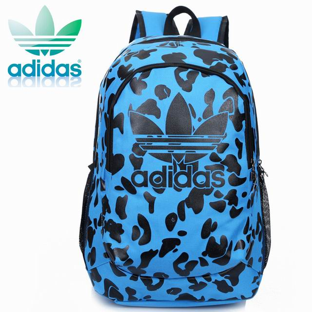 AD BACK pack-118