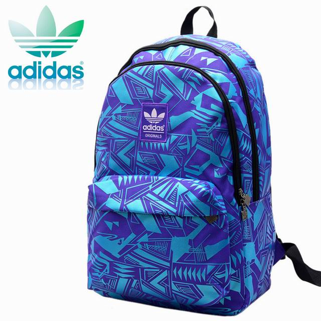 AD BACK pack-120