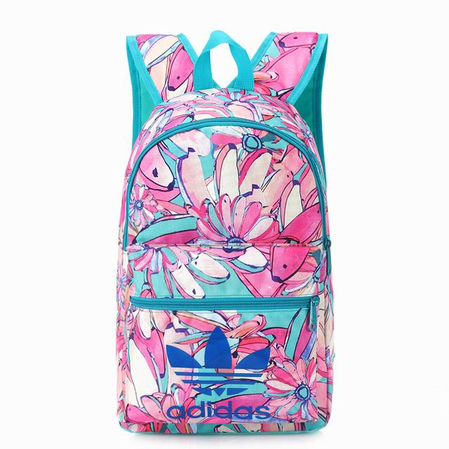 AD BACK pack-121