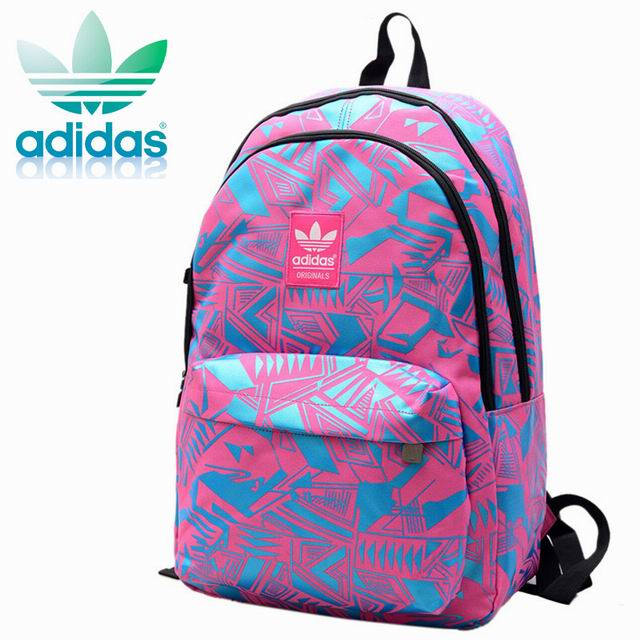 AD BACK pack-123