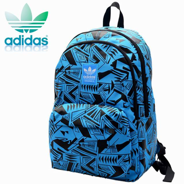 AD BACK pack-125
