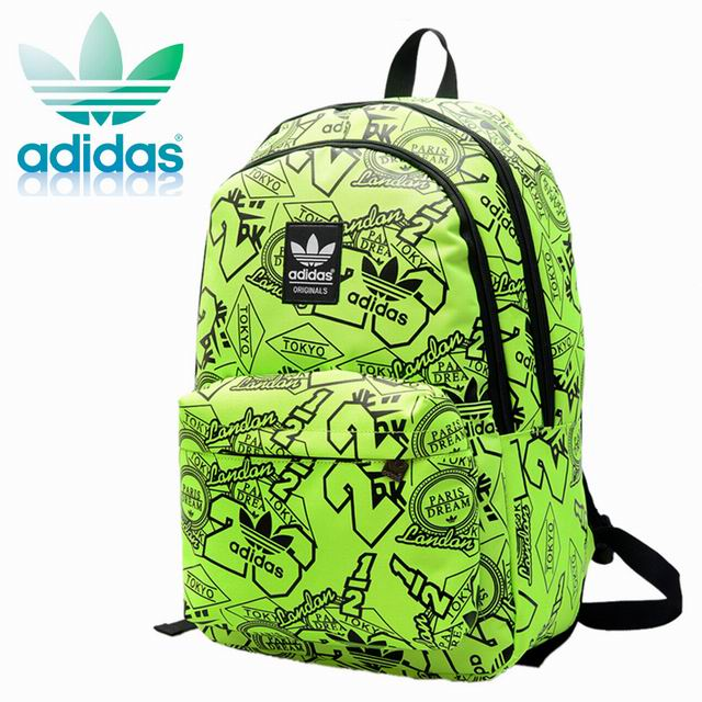 AD BACK pack-127