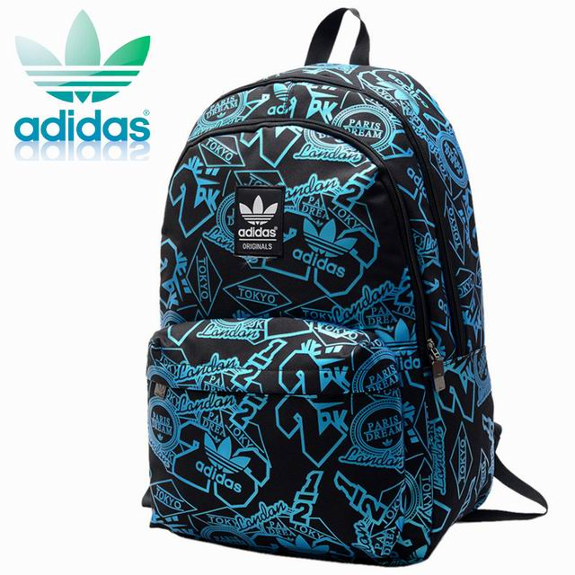 AD BACK pack-128
