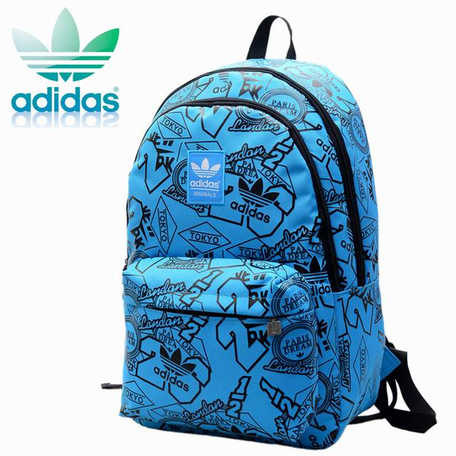 AD BACK pack-130