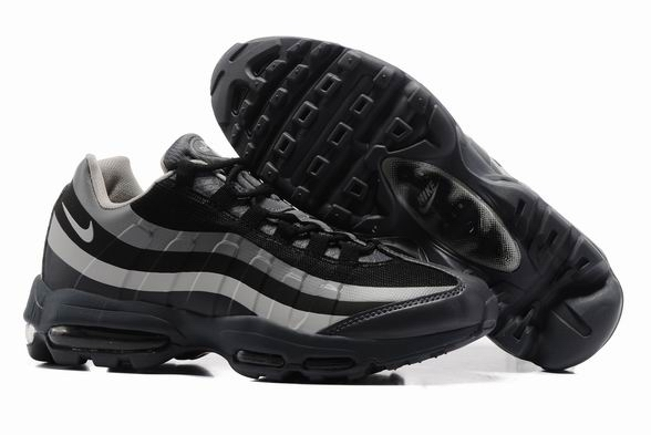 Air Max 95 Ultra Essential 2018-3-9-002
