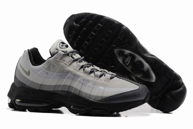 Air Max 95 Ultra Essential 2018-3-9-003