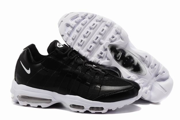 Air Max 95 Ultra Essential 2018-3-9-006
