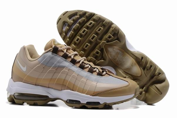Air Max 95 Ultra Essential 2018-3-9-008