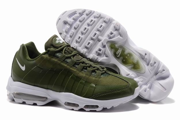 Air Max 95 Ultra Essential 2018-3-9-009