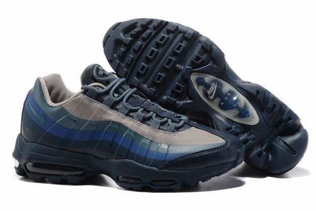 Air Max 95 Ultra Essential 2018-3-9-010