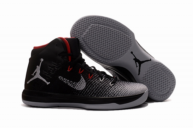 Air jordan XXXI shoes 845037-008