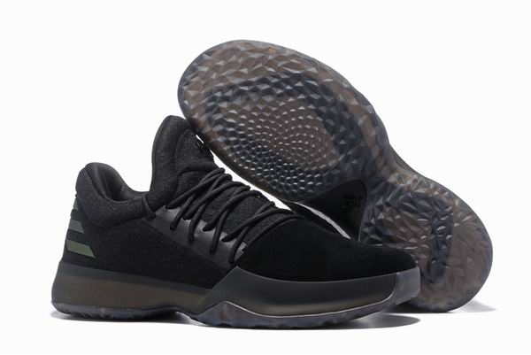 Harden basketball shoes-001