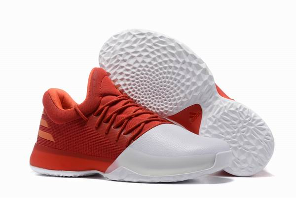 Harden basketball shoes-003